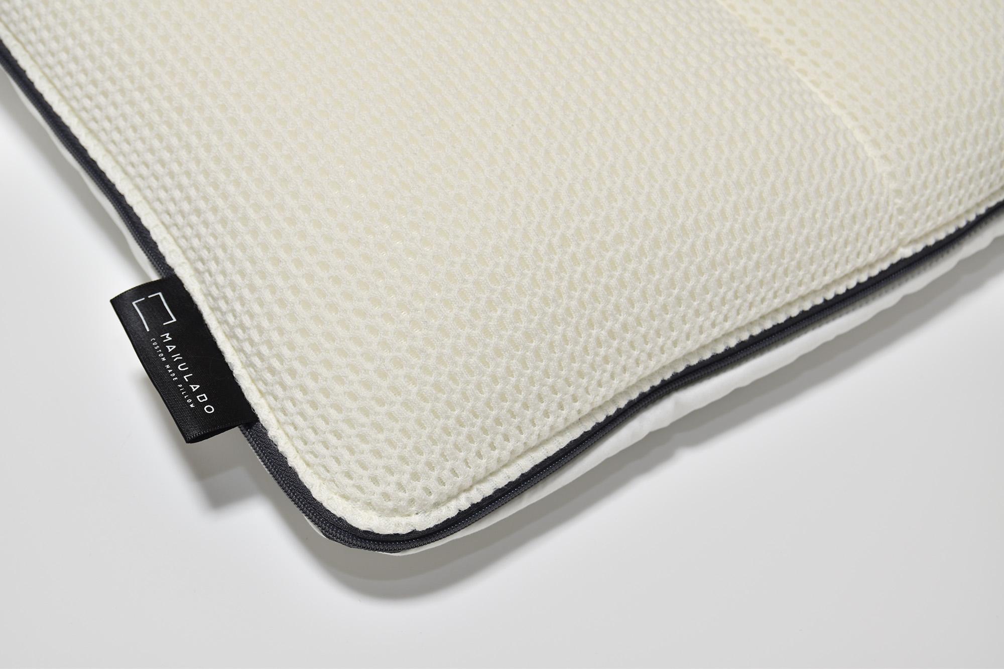 Honeycombquilt