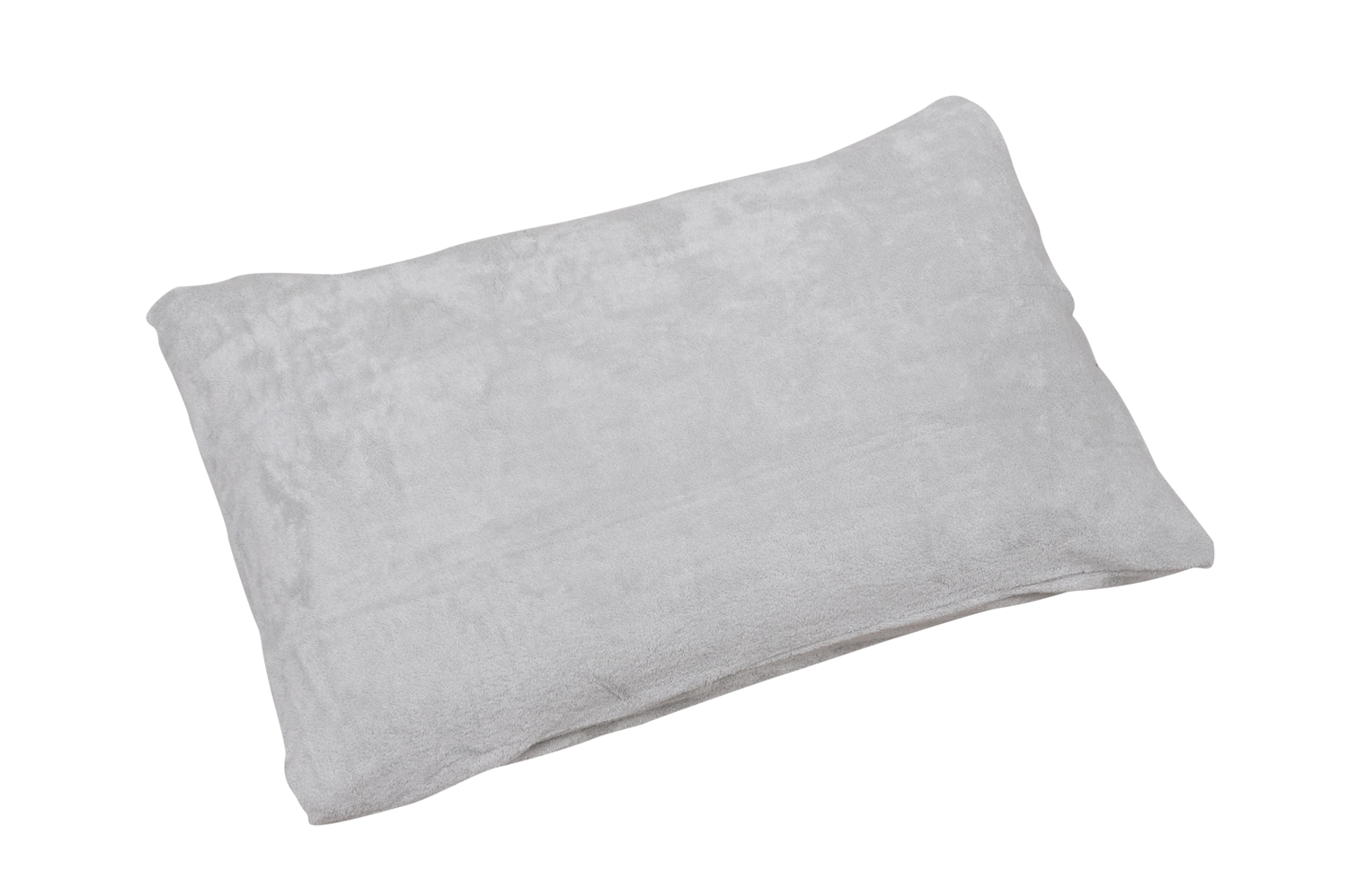 pillowcaseglay