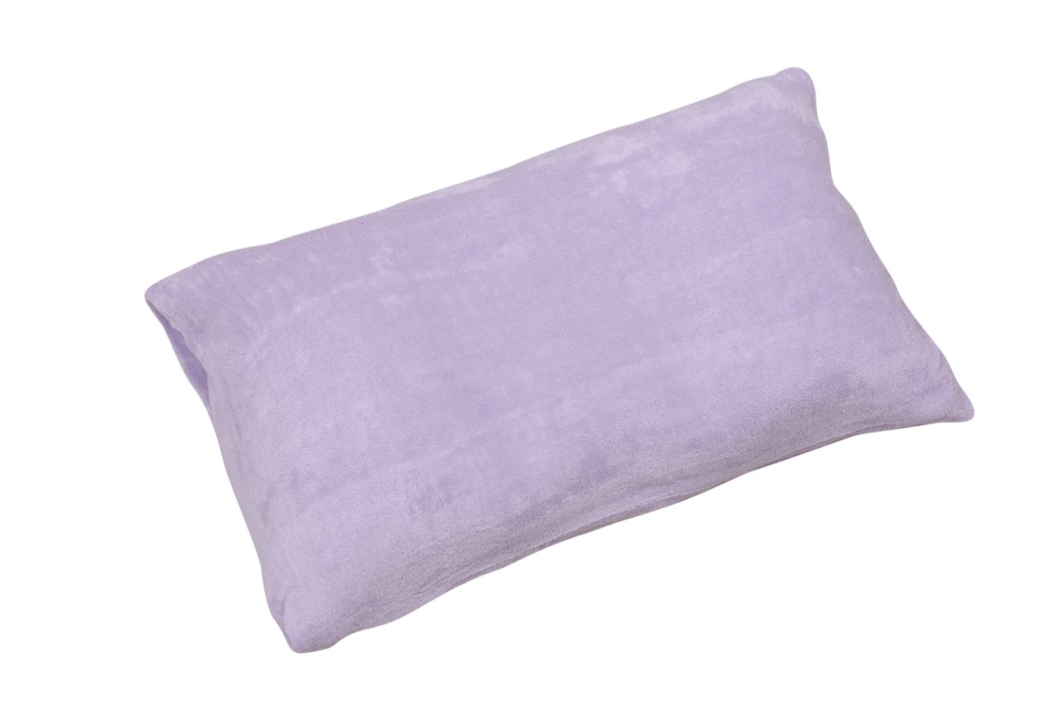 pillowcaselilac