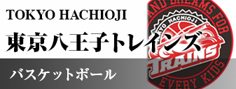 sport-as-hachiogi