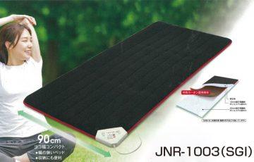 jnr1003-1